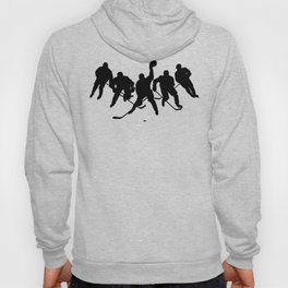 #TheJumpmanSeries, The Mighty Ducks Hoody