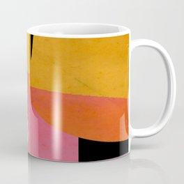 Autumn Day II Coffee Mug