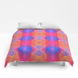 Varietile 47 (Repeating 1) Comforters