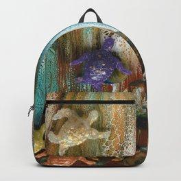 Wibble Wabble Backpack