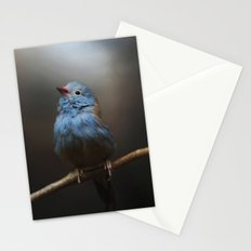 Believe! Stationery Cards