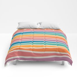 Boca Game Board Comforters