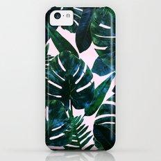 Perceptive Dream #society6 #decor #buyart Slim Case iPhone 5c