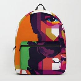 Pau Gasol Backpack