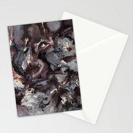 Romance 2 Stationery Cards