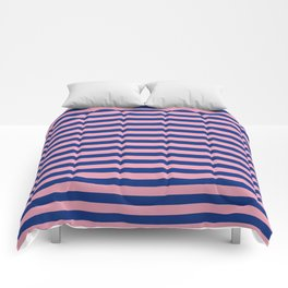 Color_Stripe_2019_001 Comforters