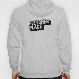 Fletcher Place Hoody
