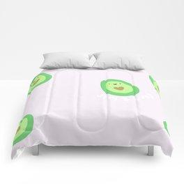Avo-Cuddle Comforters