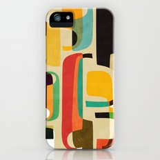 Call her now Slim Case iPhone SE