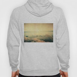 Right direction Hoody