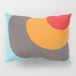 Brighid Pillow Sham