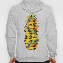Pineapple 02 Hoody