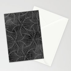 moves Stationery Cards