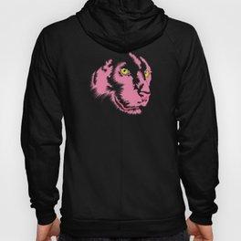 Pink Panther Hoody
