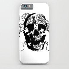 Love Vs. War iPhone 6s Slim Case