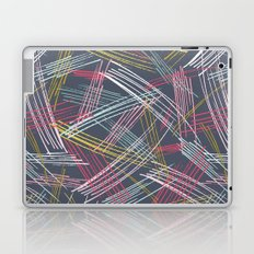 Soho Laptop & iPad Skin