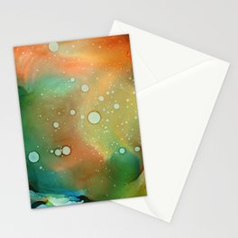 Just For Fun 2016 Stationery Cards