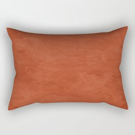 Impressions of Spice Cayenne Home Decor Rectangular Pillow
