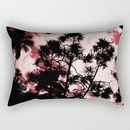 Redwood Rectangular Pillow