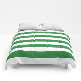 Celtic Glasgow 2012 Comforters