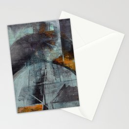taking the damage on Stationery Cards