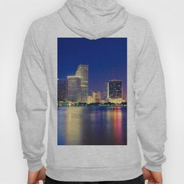 Miami 01 - USA Hoody