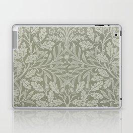 """William Morris """"Acorn"""" 6. Laptop & iPad Skin"""