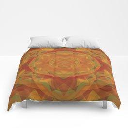 E.S.N.S.N Novo 3 Comforters