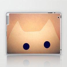 cat-44 Laptop & iPad Skin
