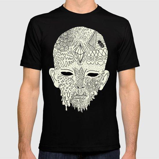 Son of Beetleman T-shirt