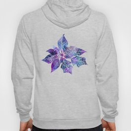Forest Flora 3 Hoody