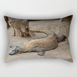 Tuka Rectangular Pillow