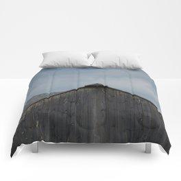 Barn envy Comforters