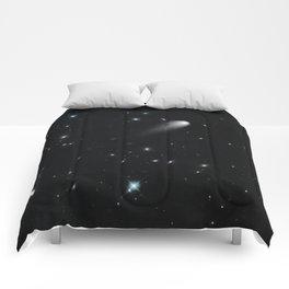 Galaxy: STArS & Comets Comforters