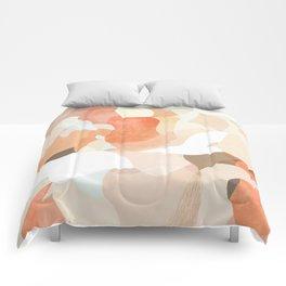 interlude Comforters