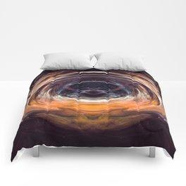 Lighten Comforters