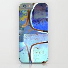 Xaojo Slim Case iPhone 6s