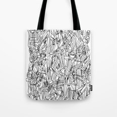 20170220 Tote Bag