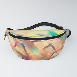 Endless Dream Fanny Pack