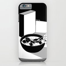 Breakfast for the Soul Slim Case iPhone 6s