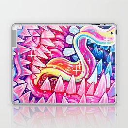 Infinite Laptop & iPad Skin