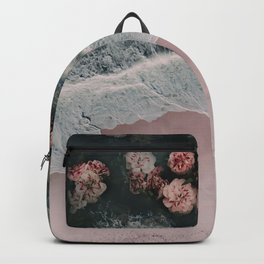 Ocean Gypsy II Backpack
