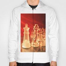 Chess1 Hoody