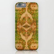 DSign iPhone 6s Slim Case