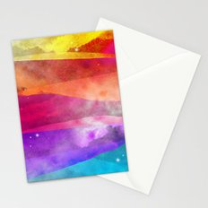 Day Two Stationery Cards