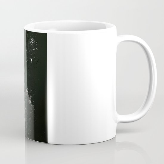 Terminate Mug