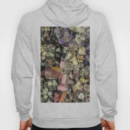 Gems collection 3 Hoody