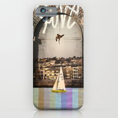 LoveDive Slim Case iPhone 6s