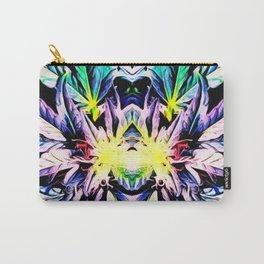 420 Love Carry-All Pouch