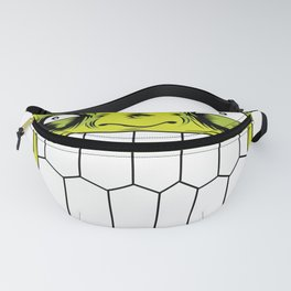 Zombie Fanny Pack